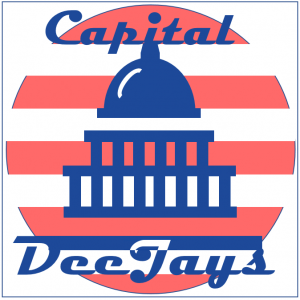 Capital DeeJays - Affordable DJs for the DC area - DJ in Washington, District Of Columbia