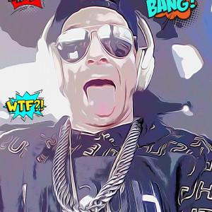 Captain Go Hard - Hip Hop Group / Hip Hop Artist in Panama City, Florida