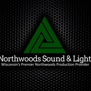 Northwoods Sound & Light - Sound Technician in St Germain, Wisconsin