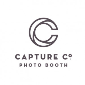 Capture Co. Photo Booth - Photo Booths in Dallas, Texas