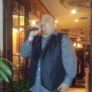 Caramelo - Singer/Songwriter / Pop Singer in Woodhaven, New York