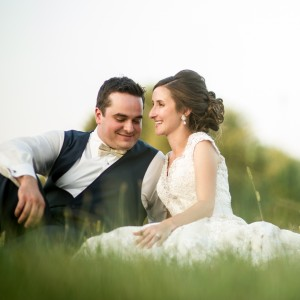 Carden's Photography - Wedding Photographer / Photographer in Hazleton, Pennsylvania