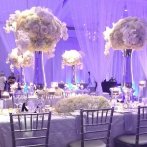 Cargo & Co.Events - Wedding Planner / Event Planner in Cary, North Carolina
