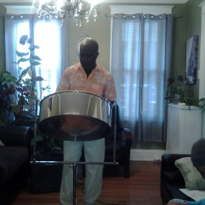 Island Pete - Caribbean/Island Music in Washington, District Of Columbia