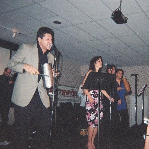 Son Caribe - Salsa Band in Atlanta, Georgia
