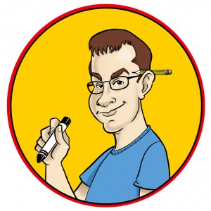 Caricatures by Jonathan - Caricaturist in Deer Park, Texas