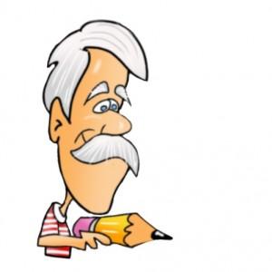 Caricatures by Mr. D - Caricaturist in Ponte Vedra Beach, Florida