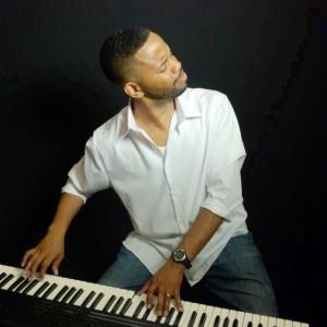 Carl Wagner - Multi-Instrumentalist / Saxophone Player in Arlington, Texas