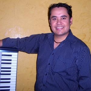 Carlos Duran - Pianist in Miramar, Florida