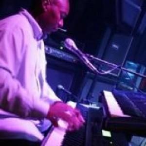Carlos Peterson - Keyboard Player / Jazz Pianist in Jacksonville, Florida