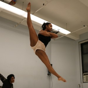 Carly Ent. - Dancer in New York City, New York