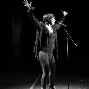 Carly Sakolove - Impersonator in New York City, New York
