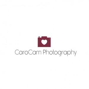 CaroCam Photography - Photographer / Drone Photographer in Orange County, California