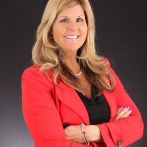 Carol Hazel - Motivational Speaker in Palm Beach, Florida