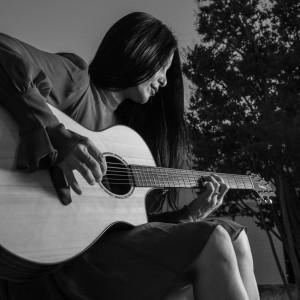 Carol Morgan Solo/Duo/Band - Acoustic Band in Oklahoma City, Oklahoma