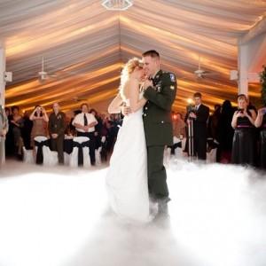 Carolina Party Professionals - Wedding DJ in Greenville, South Carolina