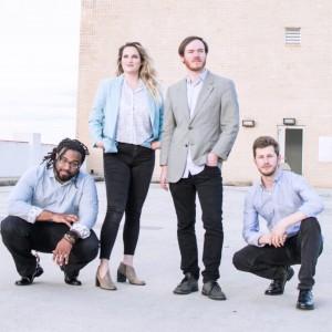 Carolina Sidekicks - Cover Band / Pop Music in Raleigh, North Carolina