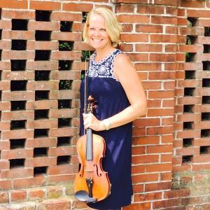 Carolina Wedding Violinist - Violinist / String Quartet in Myrtle Beach, South Carolina
