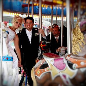 Carol's Photography - Wedding Photographer in Regina, Saskatchewan