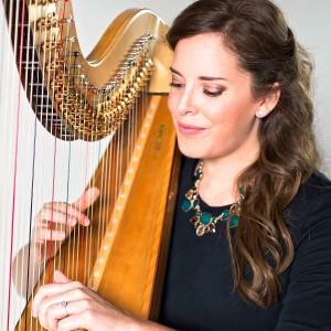 Carolyn Munford