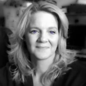 Carrie Allen - Christian Speaker in Fort Worth, Texas