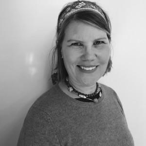 Carrie Eisenberg - Voice Actor / Narrator in Earlysville, Virginia