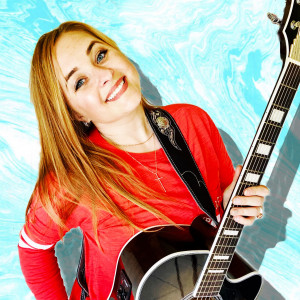 Cary Laine - Singing Guitarist in Long Beach, Mississippi
