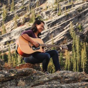 Cascade Cascade - Singing Guitarist in Seattle, Washington