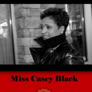 Casey Black - Cover Band in Atlanta, Georgia