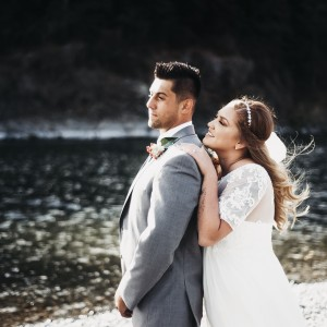 Pine and Honey Photography - Photographer in Portland, Oregon