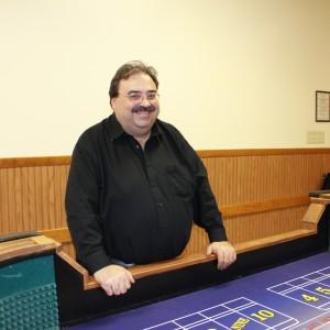 Casino Nights Live! - Casino Party Rentals in Audubon, New Jersey