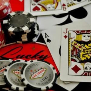 Mr. 21 Blackjack - Casino Party Rentals / Party Rentals in Westminster, California