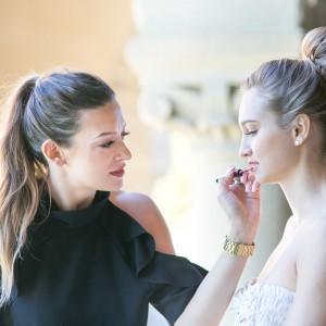 Cassandra McClure Mobile Beauty - Makeup Artist / Hair Stylist in Palo Alto, California