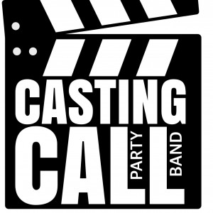 Casting Call - Party Band in Cedar Rapids, Iowa
