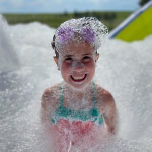 Castle Rock Foam Parties - Children's Party Entertainment in Castle Rock, Colorado