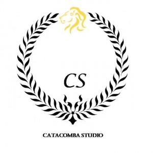Catacomba Studio - World Music in Roll, Arizona