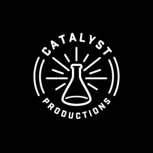 Catalyst Productions LLC - Sound Technician in Chattanooga, Tennessee