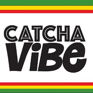 CatchaVibe - World Music in Portland, Maine