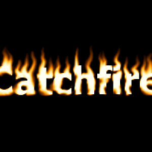 Catchfire - Christian Band in Chapel Hill, Tennessee