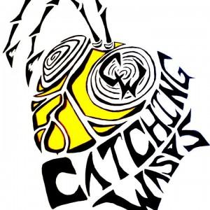Catching Wasps - Alternative Band in Philadelphia, Pennsylvania