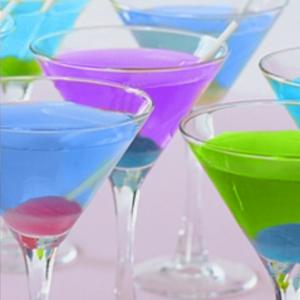 Catered Cocktails LLC - Bartender in Dillsburg, Pennsylvania