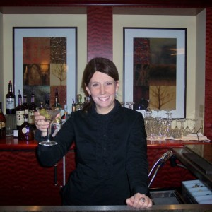 Catered Cocktails LLC - Bartender in Madison, Wisconsin