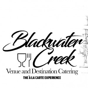 Blackwater Creek Catering - Caterer in Bedford, Virginia