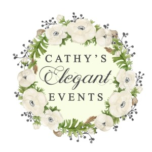 Cathy's Elegant Events - Event Planner in Hudson, New York