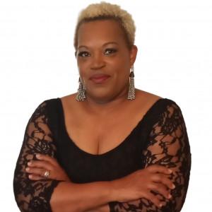 Catrina Reese - Gospel Singer / Wedding Officiant in Charlotte, North Carolina