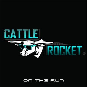 Cattle Rocket - Wedding Band in Redding, California