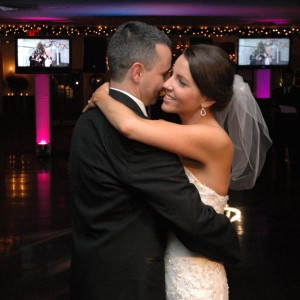 CazzNY Productions - Wedding DJ in Floral Park, New York