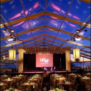 CB Events - Event Planner in Los Angeles, California