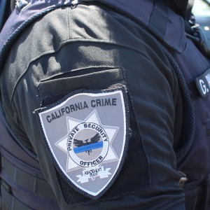 CCAT Security  - Event Security Services in Antioch, California