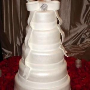 CC's Sweet Sensations - Cake Decorator in Phoenix, Arizona